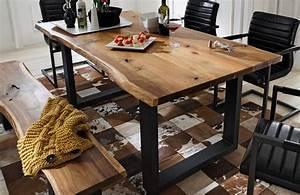 Tisch Selber Machen : tisch mit baumkante selber machen schwimmbadtechnik ~ Markanthonyermac.com Haus und Dekorationen