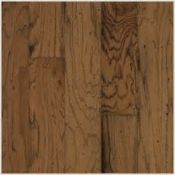bruce engineered wood flooring flooring home decorating ideas g42k3z12l8