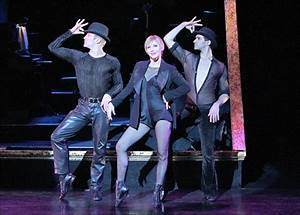 "PRIME CUTS: Lost Gem from ""Chicago"" 
