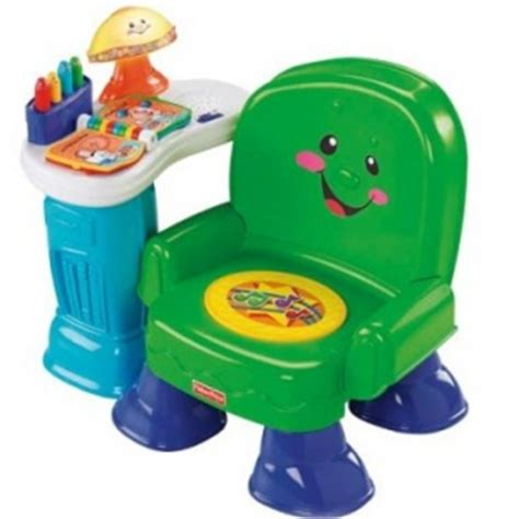 avis chaise musicale fisher price fisher price jouets 233 ducatifs jouets avis de mamans