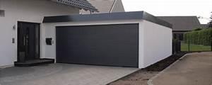 Fertiggarage Doppelgarage Preis : beton carport preis beton carports von beton kemmler beton carports von beton kemmler ~ Markanthonyermac.com Haus und Dekorationen