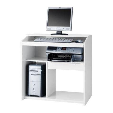 ordinateur de bureau windows 7 ordinateur bureau windows 7 sur enperdresonlapin