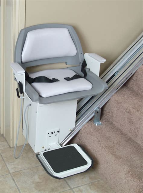 ameriglide stair lift chairs 28 images ameriglide 486