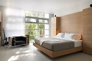 Große Fliesen In Kleinen Räumen : kleine zimmer einrichten frische ideen f r kleine r ume ~ Markanthonyermac.com Haus und Dekorationen
