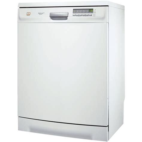 meilleur rapport qualite prix lave vaisselle 28 images bosch sms63m26ff lave vaisselle