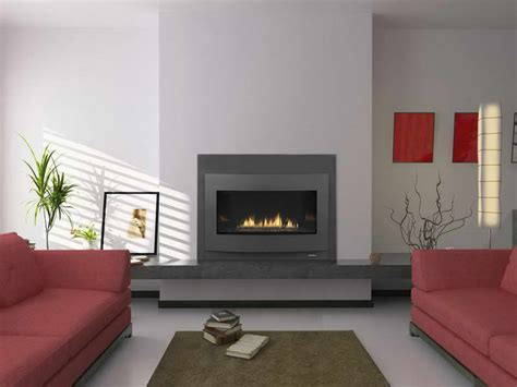 Decoration  Gas Fireplaces Modern To Show Stunning Looks. Industrial Metal Wall Art. Lime Green Kitchen. Room Partition. Us Leisure