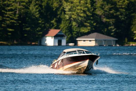 Georgia Boating Laws by Georgia Boating Under The Influence Bui Operating A