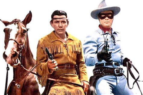 win the original lone ranger seasons 1 2