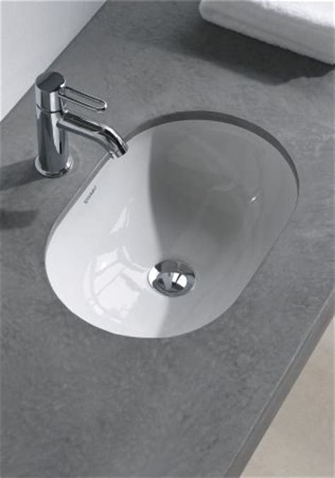 18 best images about duravit undermount sink on