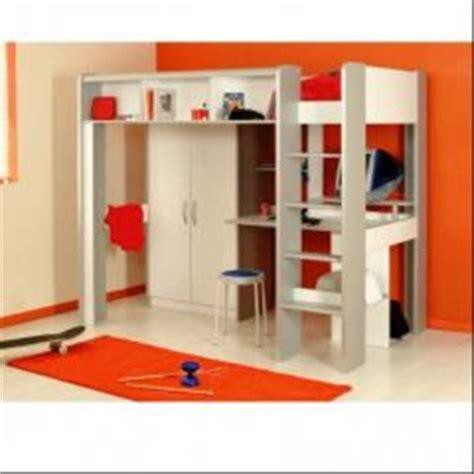 mezzanine lit mezzanine enfant lit mezzanine junior et adolescent 1 place ou 2 place