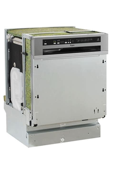 lave vaisselle encastrable whirlpool adg8942ix 3767043