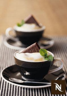 best after eights after dinner mints recipe on