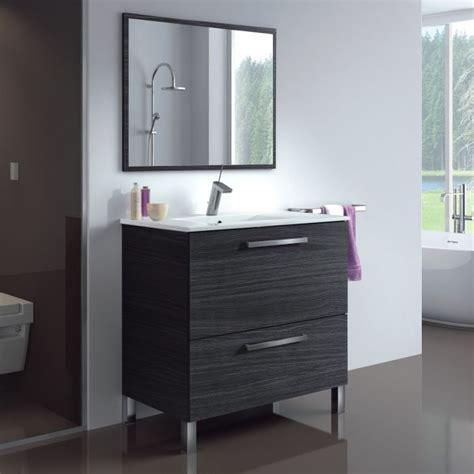 meubles salles de bain pas cher