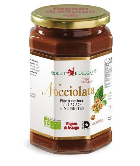 treize p 226 tes 224 tartiner meilleures que le nutella n 233 o nutrition