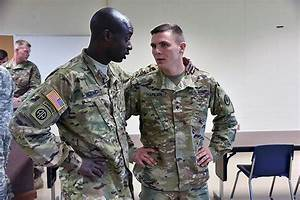 Tennessee National Guard detachment leaves for year-long ...
