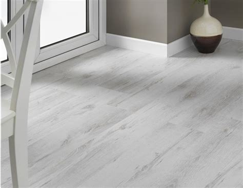 25+ Best Ideas About White Laminate Flooring On Pinterest Model Home Furniture Maryland Meridian Woodbury Mn Download Sweet 3d Furnitures For Sale Built In Office Bay Consignment Wildon