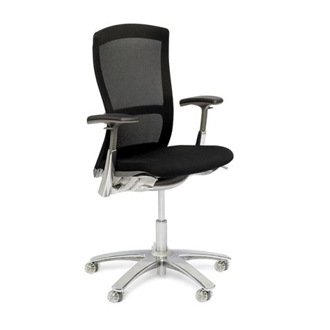 upload im vignette fauteuil bureau noir knoll formway design silvera 03 jpg