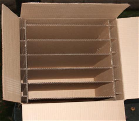 ranger les papiers 30x30 un meuble en scrapanescence