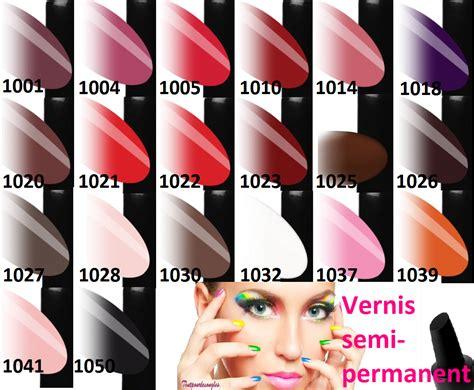 vernis 224 ongles uv semi permanent tenue 3 semaines soak manucure permanent ebay