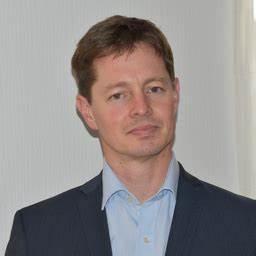 T Systems Dresden : dirk klingner sales consultant uc t systems international xing ~ Markanthonyermac.com Haus und Dekorationen