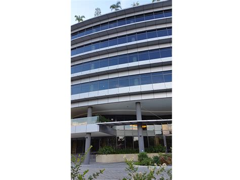100 jangho curtain wall singapore pte ltd the designed by andrew bromberg for aedas