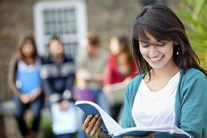 Young women more likely to stay on in education than men ...