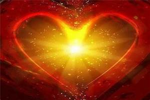 Attracting Divine Love - In5D Esoteric, Metaphysical, and ...