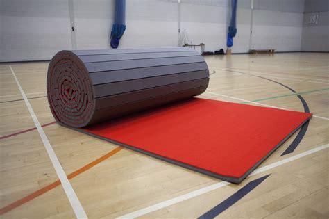 Gymnastics Floor Mats Uk 100 Gymnastics Floor Mats Uk Best 25 Uk Gymnastics