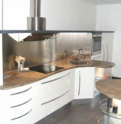 cuisine equipee avec electromenager leroy merlin maison moderne