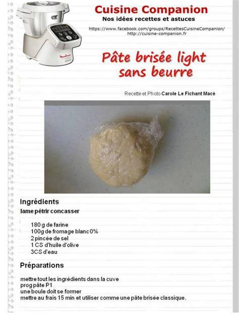 1000 id 233 es 224 propos de moulinex cuisine companion sur recette companion moulinex