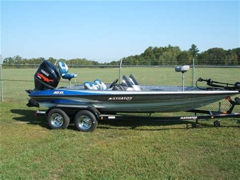 Stratos Boats Facebook by 16 Best Images About Stratos Bass Boats On Pinterest The