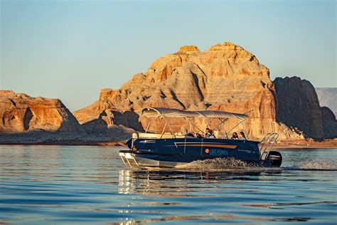 Canyon Lake Az Fishing Boat Rentals by Lake Powell Boat Rentals Dreamkatchers Lake Powell B B