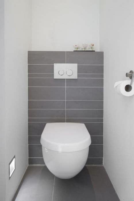 Toilet Bowl Advantages And Disadvantages, Reviews