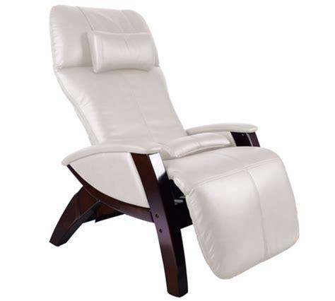 100 xl anti gravity chair kohls zero gravity lounge chair kohls lounge chairs