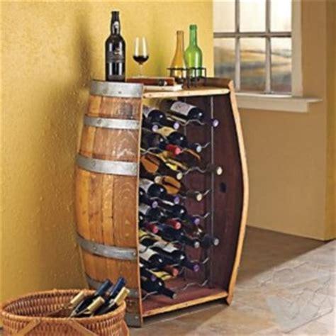 rangement mural pour bouteilles de vin un look moderne pour votre int 233 rieur