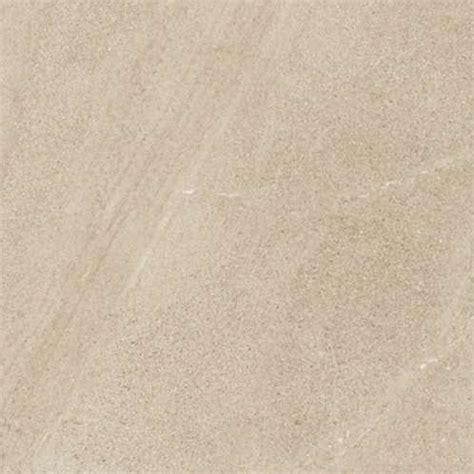 carrelage cotto d este marmi e pietre limestone kerlite 5 plus nat rett beige 100 x 100
