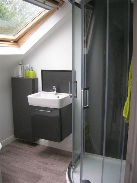 9 best images about ensuite bathroom loft conversion ideas on results loft bathroom