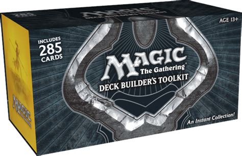 magic the gathering magic cards singles card lists deck ideas