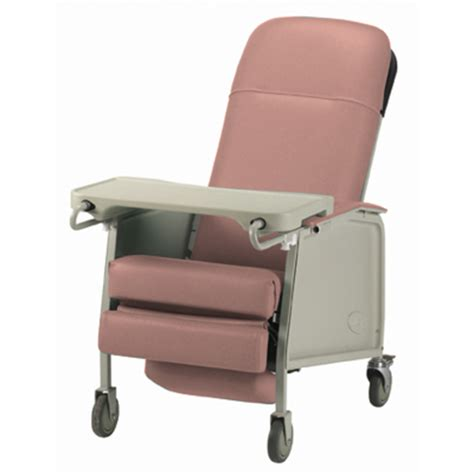 invacare 3 position recliner basic invacare geri chairs