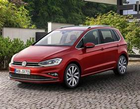 volkswagen golf sv 2017 revealed new cars s specs design and tech revealed cars