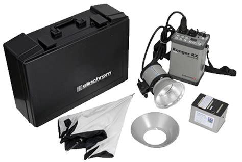 ranger rx speed as 1100 watt second kit fasttimes inc