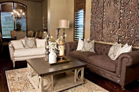 do it yourself decorating living room diy craft projects