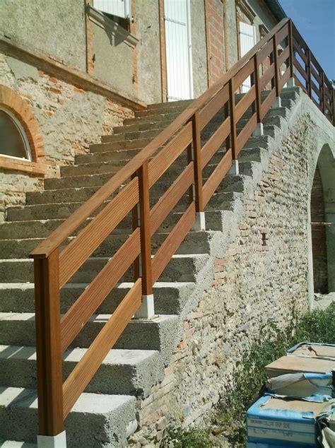re escalier ext 233 rieur et carrelage
