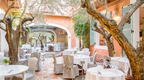 restaurant le sud 224 75017 ternes porte maillot menu avis prix et r 233 servation