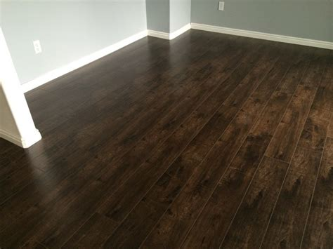 Is Laminate Flooring For Stairs A Good Choice? Kitchen Design White Cabinets Rustic Designs For L Shaped Rooms Island And Dining Designer Canisters Low Cost Ideas