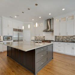 Elite Remodeling  173 Foto  Imprese Edili  2930 Preston. Costco Tv Stands. Amazing Spaces. Aj Madison Reviews. Bean Bag Chairs. Lowes Toilets On Sale. Kitchen Design. Wood Metal Bar Stools. Leather Chest
