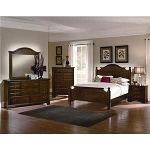 furniture dothan al 17 best images about home on ideas for small