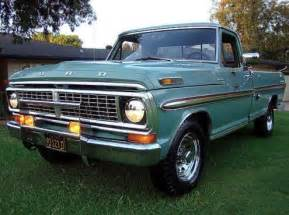 1970 ford ranger xlt f 250 cer special 390 v8 f250 f100 power pak must see for sale photos