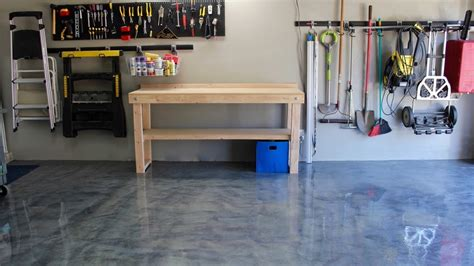 100 review of rustoleum decorative concrete rustoleum painted countertops and floors