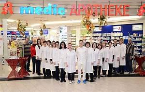 Elbe Park Dresden : medic apotheke im elbepark dresden apotheken bedarfsartikel dresden deutschland tel ~ Markanthonyermac.com Haus und Dekorationen